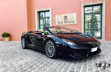 huracan minimal for can lamborghini budget rent rental a or angeles how attend you with los
